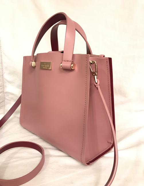 kate-spade-arbour-hill-pink-leather-satchel-1-0-650-650