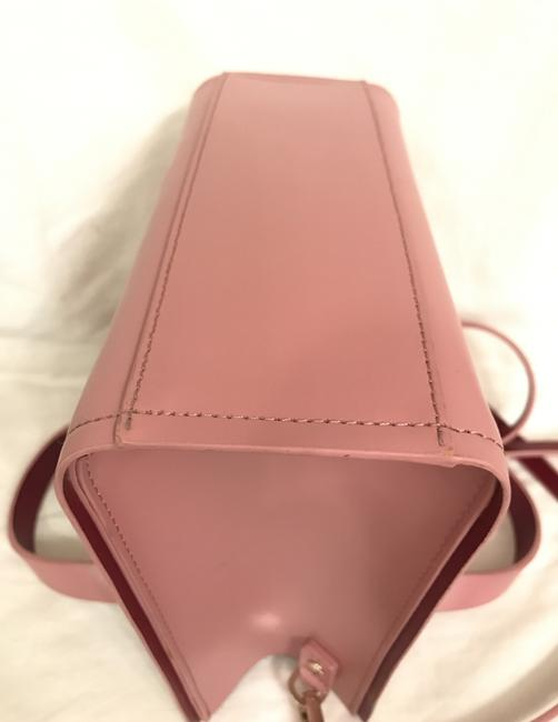kate-spade-arbour-hill-pink-leather-satchel-10-0-650-650
