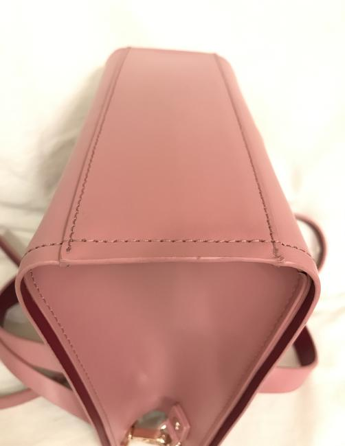 kate-spade-arbour-hill-pink-leather-satchel-11-0-650-650