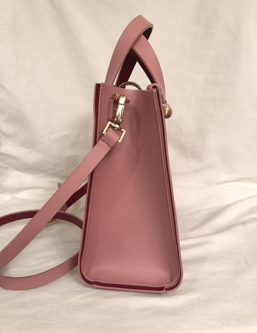 kate-spade-arbour-hill-pink-leather-satchel-2-0-650-650