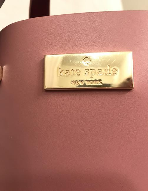kate-spade-arbour-hill-pink-leather-satchel-4-0-650-650