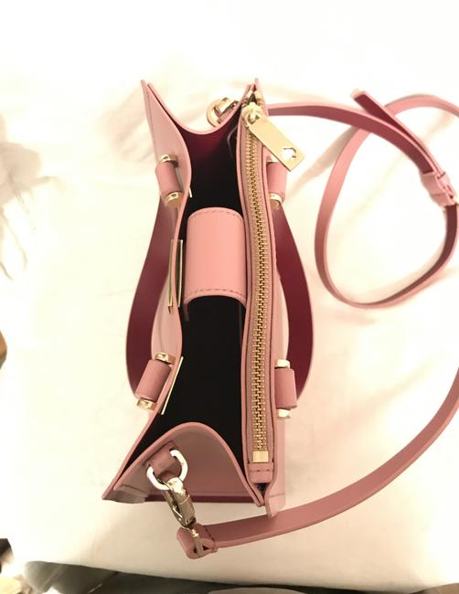 kate-spade-arbour-hill-pink-leather-satchel-5-0-650-650