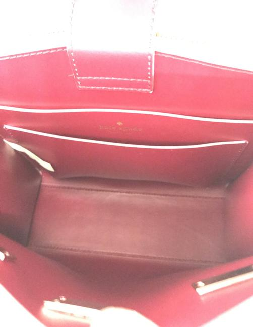 kate-spade-arbour-hill-pink-leather-satchel-6-1-650-650
