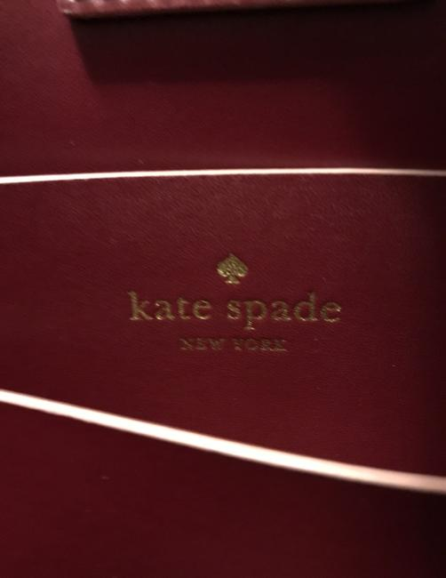 kate-spade-arbour-hill-pink-leather-satchel-8-2-650-650
