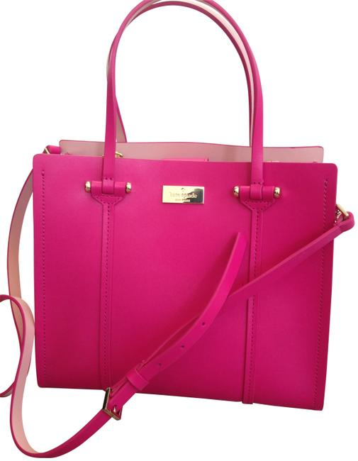 kate-spade-arbour-hill-small-elodie-swpk-rsjad-leather-satchel-0-2-650-650