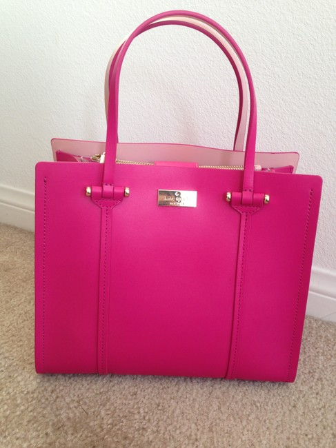 kate-spade-arbour-hill-small-elodie-swpk-rsjad-leather-satchel-1-1-650-650