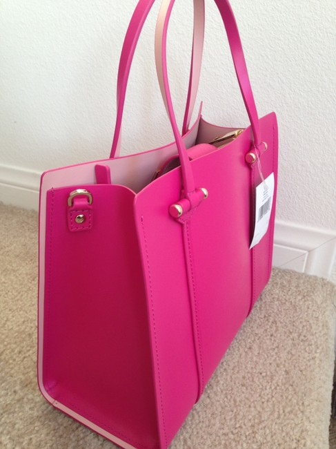 kate-spade-arbour-hill-small-elodie-swpk-rsjad-leather-satchel-2-1-650-650
