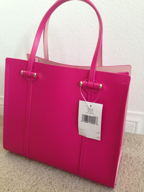 kate-spade-arbour-hill-small-elodie-swpk-rsjad-leather-satchel-3-1-650-650