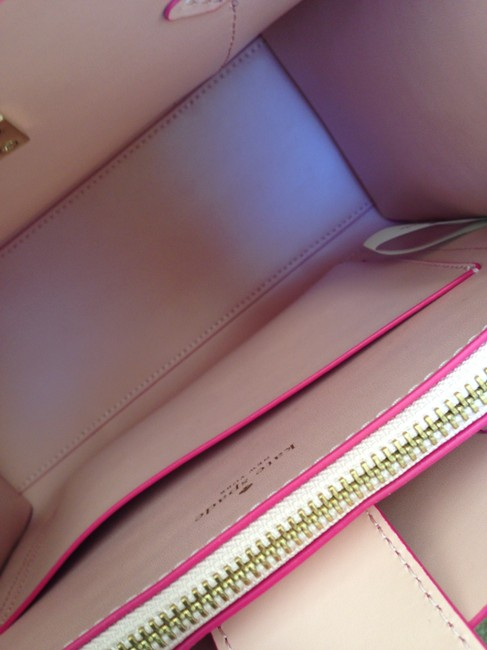 kate-spade-arbour-hill-small-elodie-swpk-rsjad-leather-satchel-4-0-650-650
