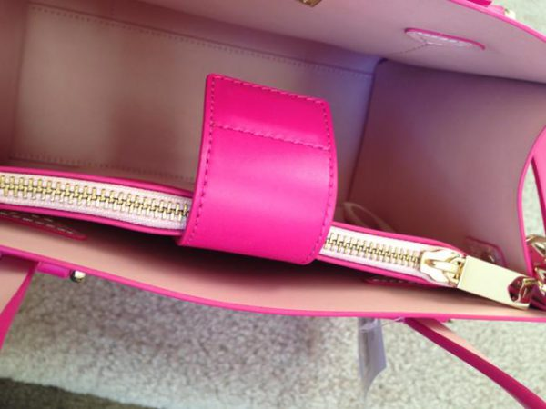 kate-spade-arbour-hill-small-elodie-swpk-rsjad-leather-satchel-5-1-650-650