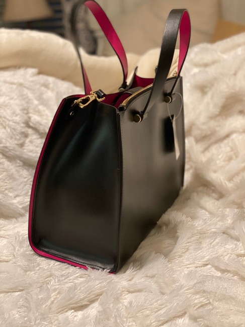 kate-spade-arbour-hill-wallet-black-and-hot-pink-leather-satchel-1-0-650-650