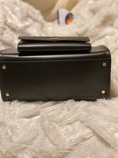 kate-spade-arbour-hill-wallet-black-and-hot-pink-leather-satchel-4-0-650-650