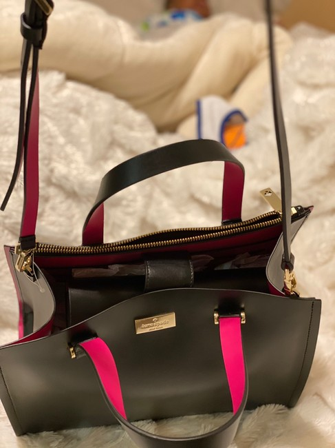 kate-spade-arbour-hill-wallet-black-and-hot-pink-leather-satchel-6-0-650-650