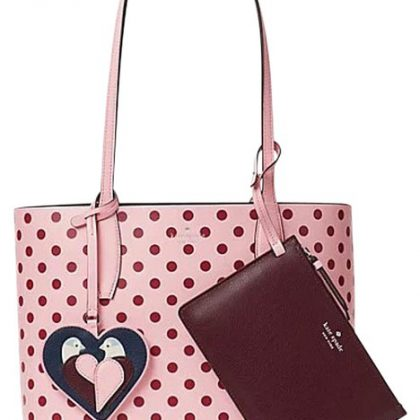 kate-spade-arch-love-birds-multicolors-leather-tote-0-1-650-650