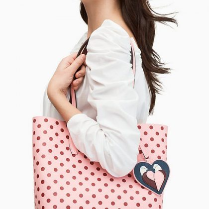 kate-spade-arch-love-birds-multicolors-leather-tote-1-0-650-650
