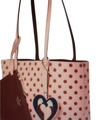 kate-spade-arch-love-birds-small-reversible-burgundy-light-pink-navy-leather-tote-0-1-650-650