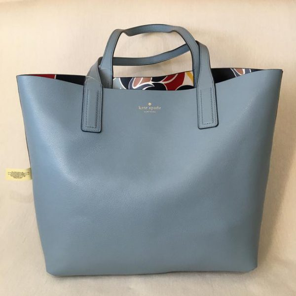 kate-spade-arch-place-mya-breezy-floral-pink-or-blue-leather-tote-10-1-650-650
