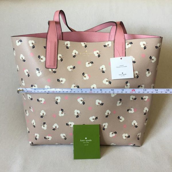 kate-spade-arch-place-mya-breezy-floral-pink-or-blue-leather-tote-2-1-650-650