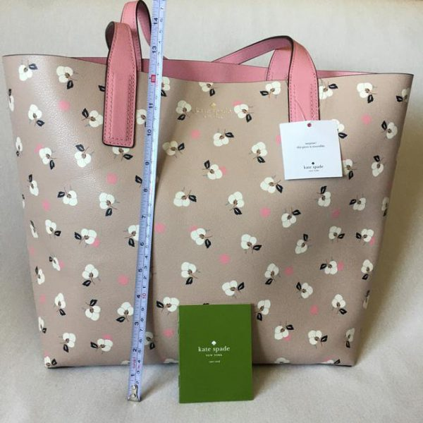 kate-spade-arch-place-mya-breezy-floral-pink-or-blue-leather-tote-3-1-650-650
