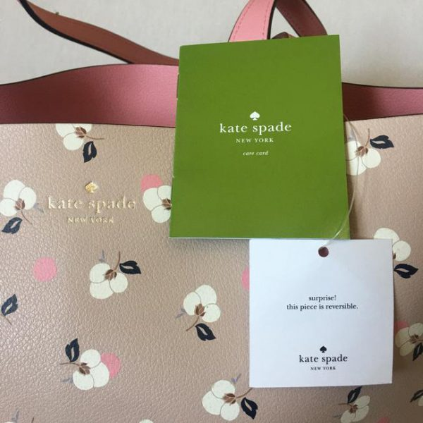 kate-spade-arch-place-mya-breezy-floral-pink-or-blue-leather-tote-5-1-650-650