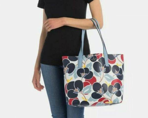 kate-spade-arch-place-mya-breezy-floral-pink-or-blue-leather-tote-8-1-650-650