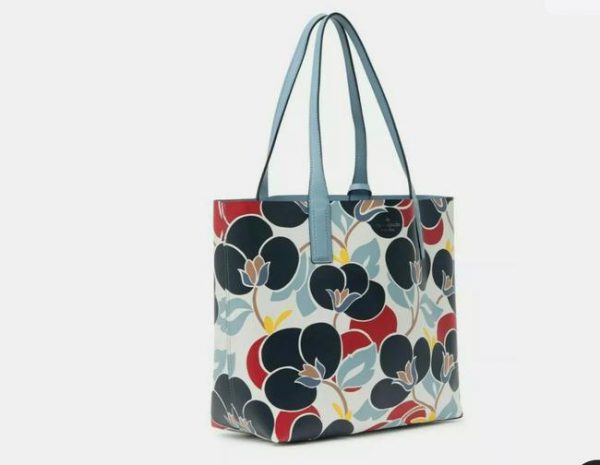 kate-spade-arch-place-mya-breezy-floral-pink-or-blue-leather-tote-9-1-650-650
