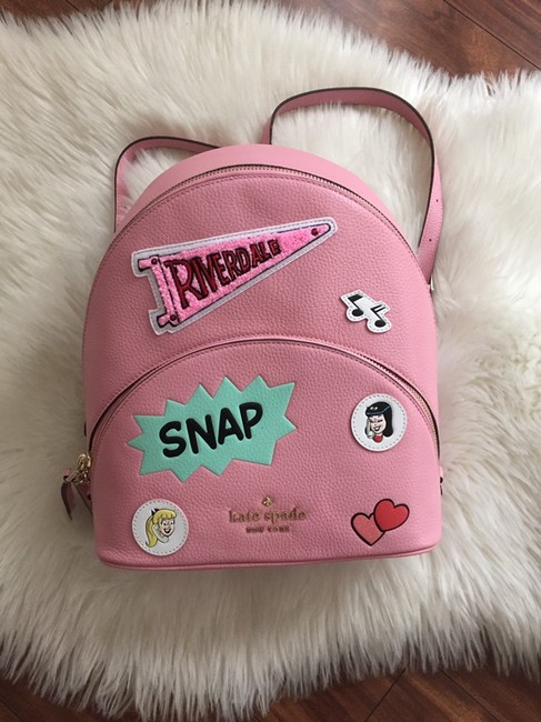 kate-spade-archie-comics-pink-multicolor-leather-backpack-1-0-650-650
