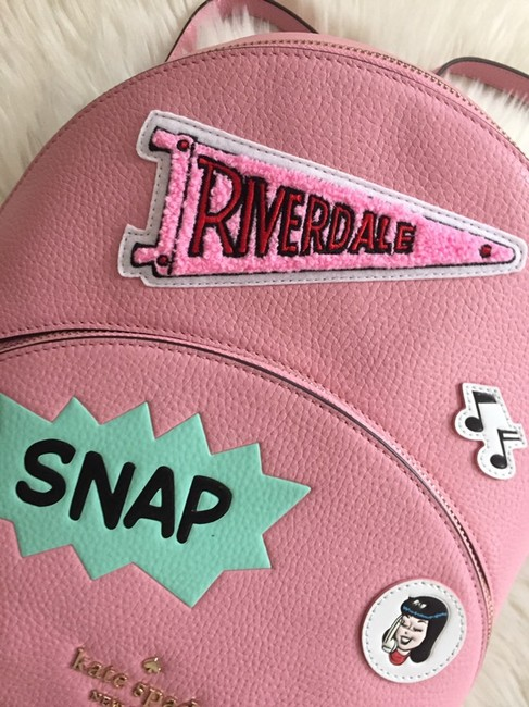 kate-spade-archie-comics-pink-multicolor-leather-backpack-2-0-650-650