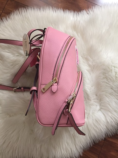 kate-spade-archie-comics-pink-multicolor-leather-backpack-4-1-650-650