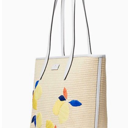 kate-spade-ash-lemon-zest-large-white-straw-with-leather-trim-tote-1-0-650-650