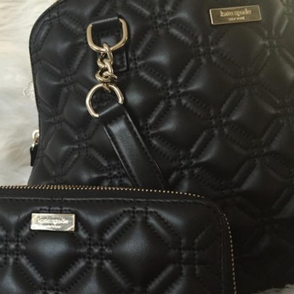 kate-spade-astor-court-black-leather-tote-1-0-650-650