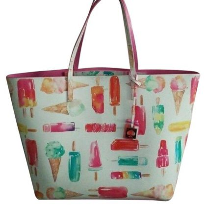 kate-spade-bag-francis-ice-cream-popsicle-large-white-color-multicolor-tote-0-1-650-650