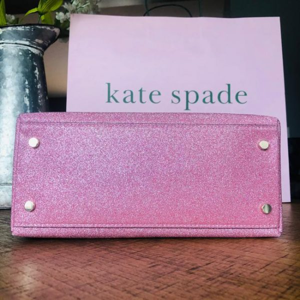 kate-spade-bag-glitter-pink-leather-tote-1-0-650-650
