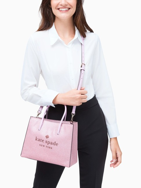 kate-spade-bag-glitter-pink-leather-tote-3-0-650-650