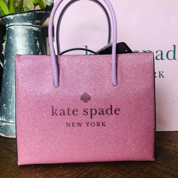 kate-spade-bag-glitter-pink-leather-tote-5-0-650-650