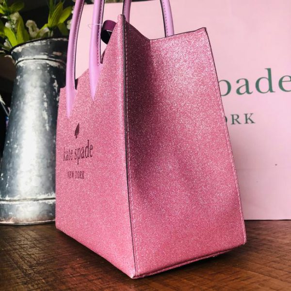 kate-spade-bag-glitter-pink-leather-tote-6-0-650-650