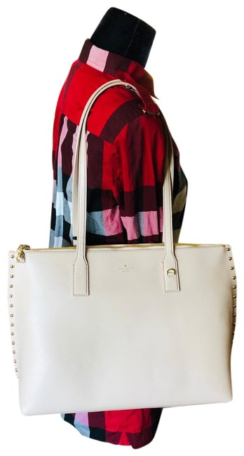 kate-spade-bag-on-purpose-studded-zip-top-rose-cloud-leather-tote-0-2-650-650
