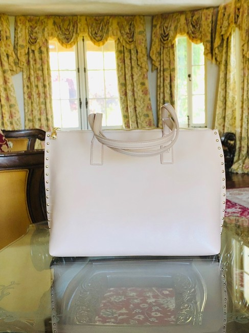 kate-spade-bag-on-purpose-studded-zip-top-rose-cloud-leather-tote-1-1-650-650