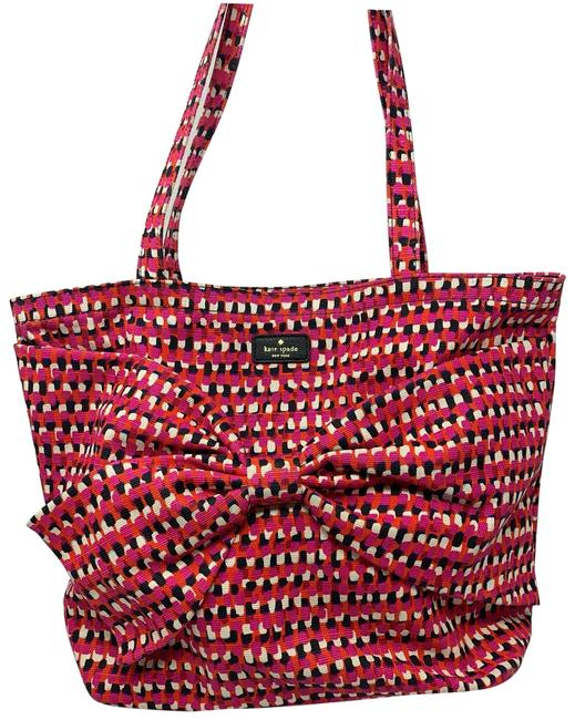 kate-spade-bag-red-and-black-leather-tote-0-1-650-650