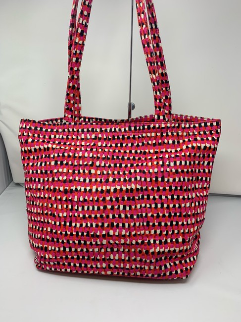 kate-spade-bag-red-and-black-leather-tote-2-0-650-650