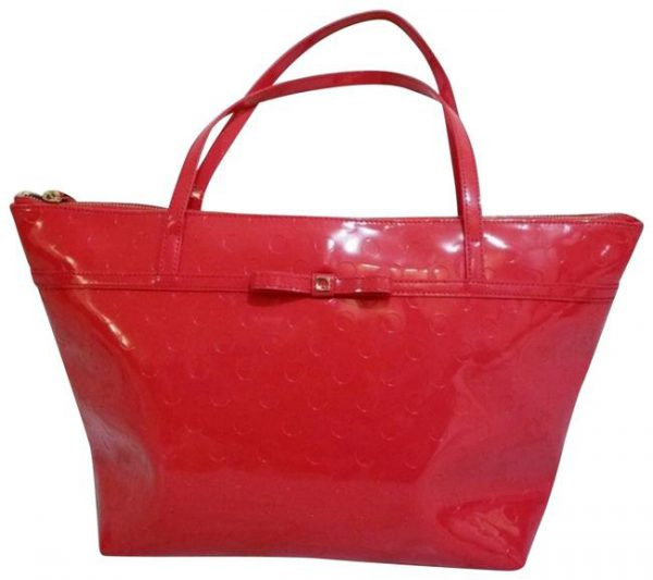 kate-spade-bag-sophie-chili-with-bow-red-tote-0-1-650-650
