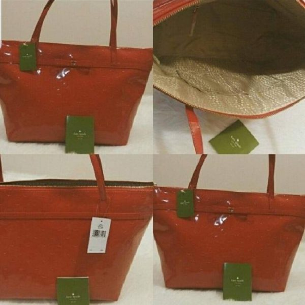 kate-spade-bag-sophie-chili-with-bow-red-tote-2-0-650-650