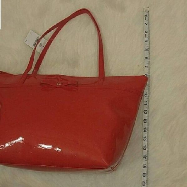 kate-spade-bag-sophie-chili-with-bow-red-tote-5-0-650-650