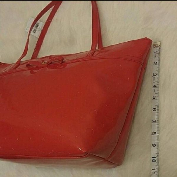 kate-spade-bag-sophie-chili-with-bow-red-tote-6-0-650-650