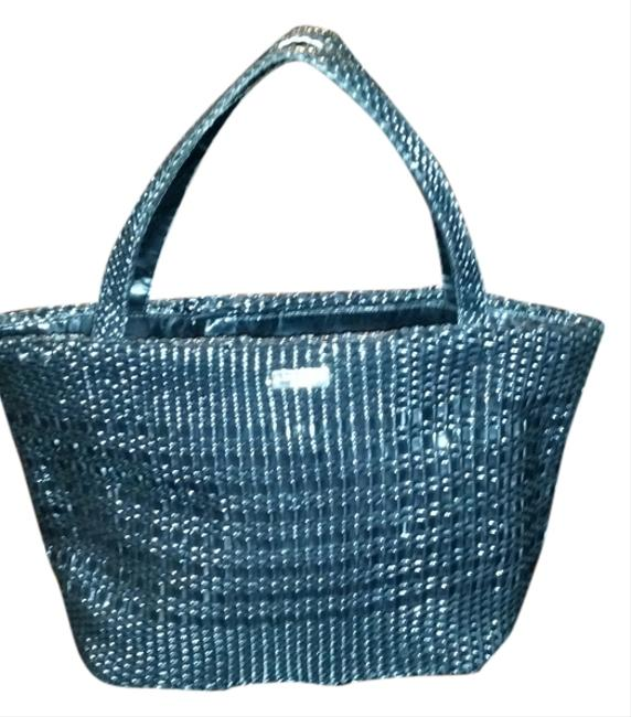 kate-spade-basket-weave-black-patent-leather-tote-0-0-650-650