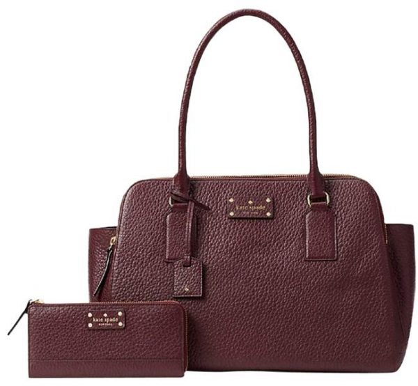 kate-spade-bay-street-lydia-and-nisha-and-wallet-mulled-wine-leather-shoulder-bag-0-1-650-650