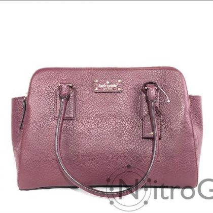 kate-spade-bay-street-lydia-and-nisha-and-wallet-mulled-wine-leather-shoulder-bag-1-0-650-650