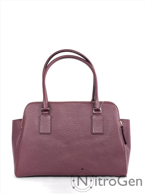 kate-spade-bay-street-lydia-and-nisha-and-wallet-mulled-wine-leather-shoulder-bag-2-0-650-650