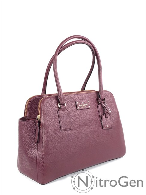 kate-spade-bay-street-lydia-and-nisha-and-wallet-mulled-wine-leather-shoulder-bag-3-0-650-650