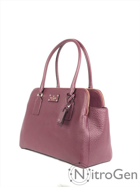 kate-spade-bay-street-lydia-and-nisha-and-wallet-mulled-wine-leather-shoulder-bag-4-0-650-650